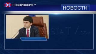 Україна продовжить спроби організації диверсій в Криму