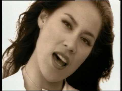 Kate Ceberano - Love & Affection 1996 (HQ)