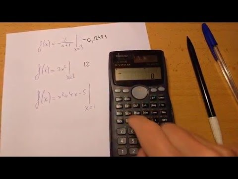 Symbolab. Derivadas from YouTube · Duration:  3 minutes 35 seconds