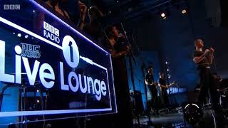 Download Sam Smith - Try Sleeping With A Broken Heart (Alicia Keys Cover) - BBC Radio 1 Live Lounge 2017 MP3 song and Music Video