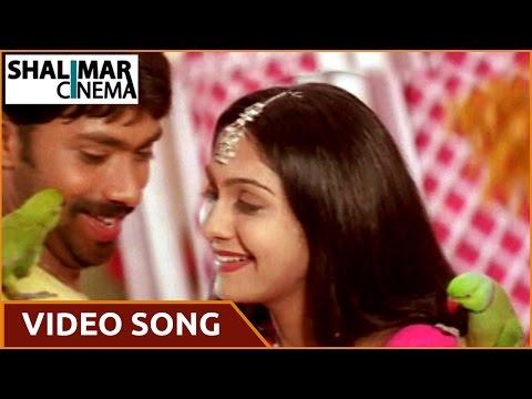 Lahiri Lahiri Lahirilo Movie    Kalaloki Kalu Video Song    Aditya, Ankita