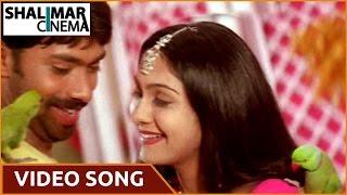 Lahiri Lahiri Lahirilo Movie || Kalaloki Kalu Video Song || Aditya, Ankita