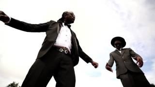 Pou Ou manman - IZOLAN Feat. Costy Jay [OFFICIAL VIDEO]