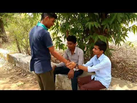 New video from kazar nagar