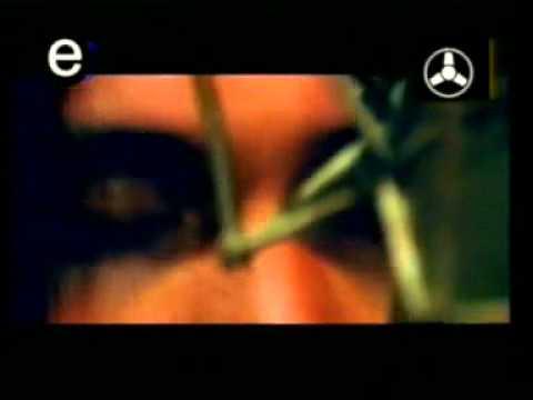 intha muallim arabic song mp3