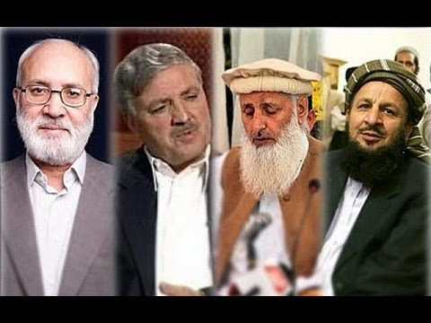 Dunya News - Govt and Taliban committee members will meet Taliban Shura for direct dialogue