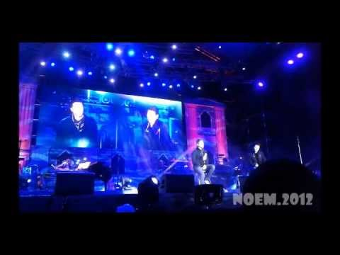 Lee Dong Gun And Park Hyo Shin Home Live In Jakartamp3
