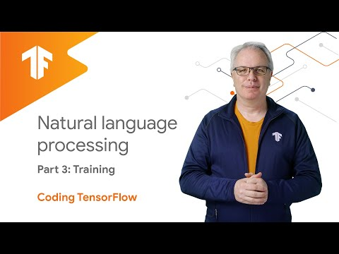 Training a model to recognize sentiment in text (NLP Zero to Hero – Part 3)