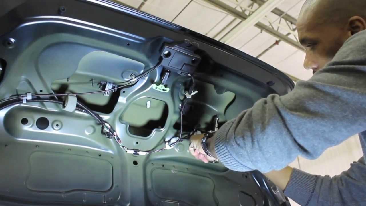 wiring harness for honda radio image 5