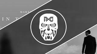 Martin Garrix & Bebe Rexha - In The Name Of Love (Snavs Remix) ➕✖️