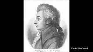 Mozart - Le mariage de Figaro par Mozart
