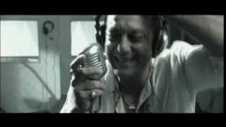 ♫ yeh hai meri kahani ♫...performed by strings ~ zinda (hindi: ज़ंदा english: alive) is a 2006 bollywood film.