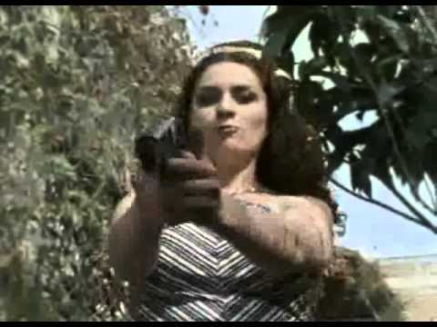 Lethal Ladies Movie Online