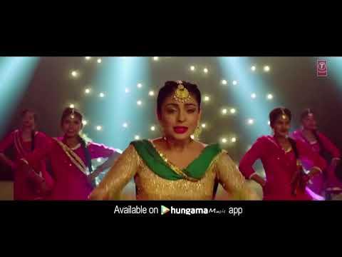 "Neeru Bajwa Sandali Sandali Latest Punjabi Song ""Laung Laachi"""