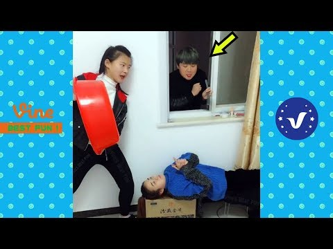 Funny Videos 2018 ● People doing stupid things P67