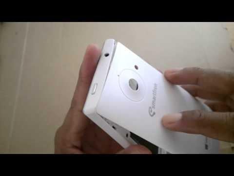 Review Huawei ascend w1. os. windows phone 8, bundling smartfren