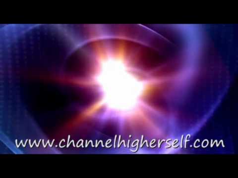 Examining Spiritual Addiction: The Ego's Craving, Avoidance, Denial Behaviors (1 Of 7)