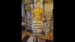 Repeat youtube video MODA KOSOVA 2013 2014 butik SEVCET CITA DJEMAIL ERDJA MANDI SALI OKKA GAZOZZA