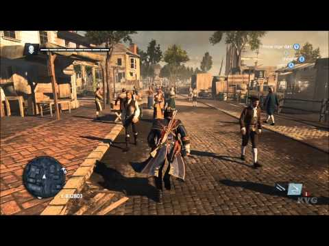 Assassin S Creed Rogue Altair S Sword Location Unlocked Hd