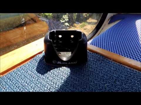 Hardy Navigator 18  - Boatshed.com - Boat Ref#162365