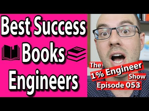 Best Books for Engineers | Books Every College Student Should Read Engineering Books for First Year