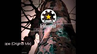 Iridescent - Landscape (Original Mix)