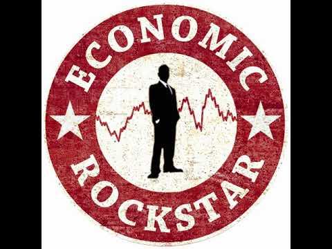 Rakesh Ramachandran on Crypto Economics and How Knowledge of Austrian Economics Created His...