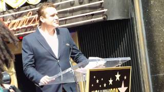 jason segel gives his speech at neil patrick harris star ceremonymp4