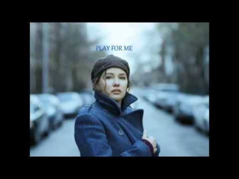 Rebecca Martin ~ ''Play For Me''