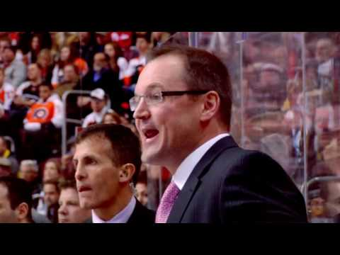 24 7 Penguins Capitals Road to the NHL Winter Classic   1x02   Episode 2