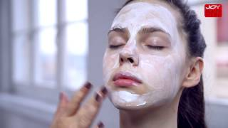 Příprava pleti před líčením / JOY Beauty Studio Thumbnail