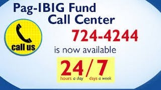 pag ibig housing loan part 1   house and home