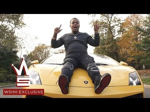 "Thumbnail: Don Q ""Look At Me Now"" (WSHH Exclusive - Official Music Video)"