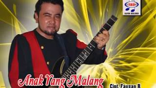 Asep Bintang Pantura - Anak Yang Malang (Official Music Video)