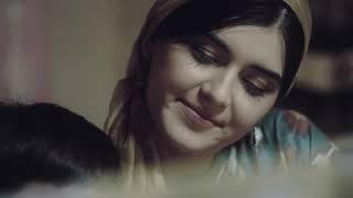 Yulduz Turdiyeva - Uyg'ot bolangni qizim | Юлдуз Турдиева - Уйгот болангни кизим