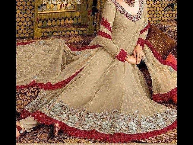 Pakistani Boutique Dresses 2016 Youtube,Casual Pakistani Wedding Guest Dresses 2020