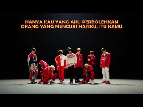 236. NCT 127 - Limitless (Versi Indonesia by Bmen)