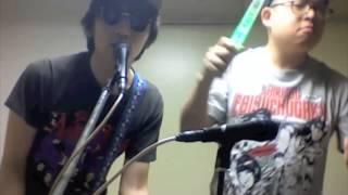 竹内電気 - テレパシー