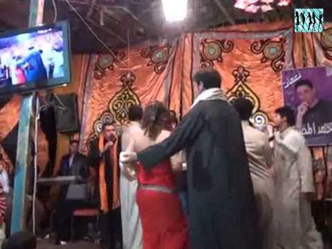 رقص ملط