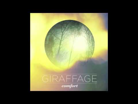 GIRAFFAGE: HOLY MOUNTAIN