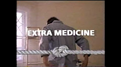 Momentum Back Pain commercial 1990