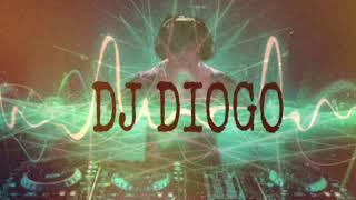 Baixar DJ DIOGO-SET PRESSÃO DO VERÃO