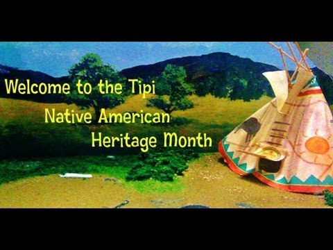 #111 - Ojibwe language - Make, show, reveal
