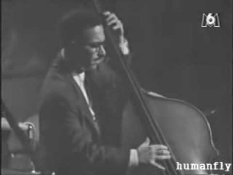 The Bill Evans Trio -