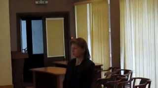 видео Бюджетный кодекс Ст. 165. Бюджетные полномочия Министерства финансов Российской Федерации