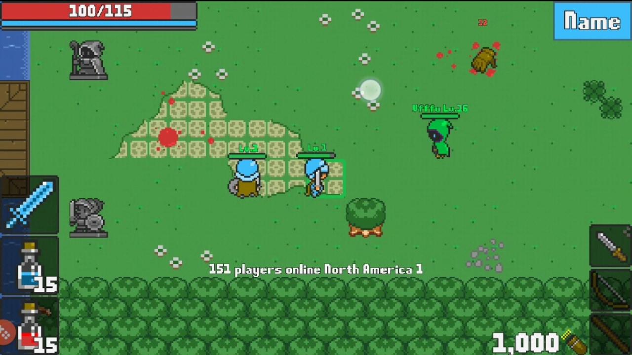 images?q=tbn:ANd9GcQh_l3eQ5xwiPy07kGEXjmjgmBKBRB7H2mRxCGhv1tFWg5c_mWT Ideas For Fun Games Online Games @koolgadgetz.com.info