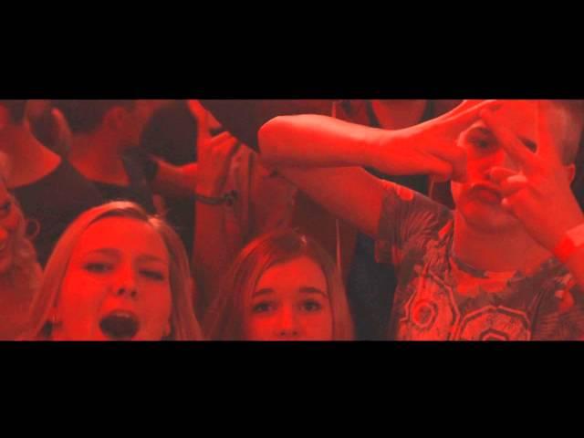 Piratenfeest Groot-Ammers 10 oktober 2014
