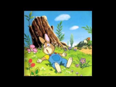 นิทานอีสป กระต่ายกับเต่า
