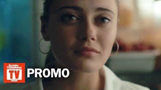 Sweetbitter Season 1 Promo | 'It's Sweet' | Rotten Tomatoes TV