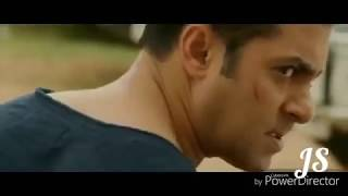 Best Dialogue From Jay Ho Movie||whats app status||Jay ho movie||salman khan